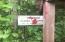 9375 W Alcott ROW, Brimley/Bay Mills, MI 49715