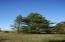0 County Road 412, Newberry, MI 49868