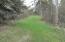 0 W 7 Mile RD, Brimley/Bay Mills, MI 49715