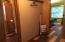 N 7511 Mackinac TRL, Rudyard, MI 49780