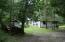 1468 S Park AVE, Cedarville, MI 49719