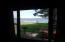 22477 S O J Miller RD, Trout Lake, MI 49793
