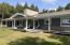 This sprawling maintenance free ranch style home