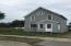 1079 Maple ST, Sault Ste Marie, MI 49783