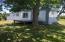 3539 S Brasser RD, Sugar Island, MI 49783