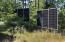 Green Building solar