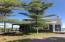 3 bedroom/2 bath beachfront getaway on prime Whitefish Bay frontage