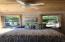 Main floor master suite addition