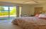 37354 S Woodsman TRL, De Tour Village, MI 49725