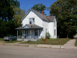 515 Handy ST, Newberry, MI 49868