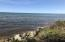 220 feet of Lake Superior frontage with stone seawall