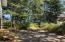 3-bedroom/2-bath home on 220 feet of Lake Superior frontage