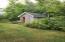 1250 W Edge RD, Germfask, MI 49836