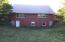 24548 S Fairview RD, Pickford, MI 49774