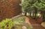West side path
