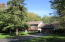 4 BEDROOM 2.5 BATH BI LEVEL WITH A 120 X 300 FT TREED LOT.