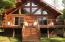 22804 S Maple Point RD, Pickford, MI 49774