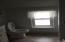 818 Brown ST, Sault Ste Marie, MI 49783