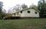 33114 W North RD, Eckerman, MI 49728