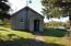 11108 S Goldade RD, Brimley/Bay Mills, MI 49715