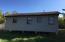 10901 S Goldade RD, Brimley/Bay Mills, MI 49715