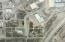 0 Industrial Park DR, Sault Ste Marie, MI 49783