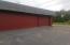 1902 ASHMUN ST, Sault Ste Marie, MI 49783