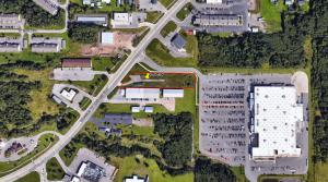 3805 I-75 Business Spur, Sault Ste Marie, MI 49783