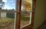 26 & 28 Wood Lake, Kincheloe, MI 49788