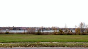 0002 E PORTAGE AVE, Sault Ste Marie, MI 49783