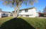 33 & 35 Maple Grove, Kincheloe, MI 49788