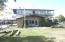 4234 S Bay Mills Point RD, Brimley/Bay Mills, MI 49715