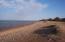 Common area beach