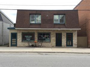 165 E Main Street, Pickford, MI 49774