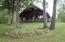 9600 S Shingle Bay RD, Sugar Island, MI 49783