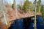 1583 Sand Cut Road, Hulbert, MI 49748