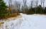 0000 N M-129 Taylor Pit, Cedarville, MI 49719