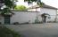 405 E Easterday AVE, Sault Ste Marie, MI 49783