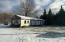4742 Gogomain, Pickford, MI 49774