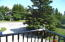 30 S Pickford AVE, Hessel, MI 49745