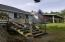 11394 E Gogomain RD, Pickford, MI 49774