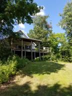 11394 East Gogomain RD, Pickford, MI 49774