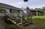 11394 East Gogomain RD, Pickford, MI 49774
