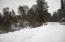 7241 C.R. 501 (Lehman Trail), Newberry, MI 49868