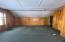 2001 Ashmun ST, Sault Ste Marie, MI 49783