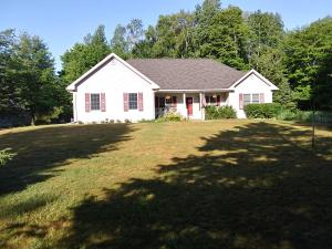 422 E Huyck ROW, Pickford, MI 49774