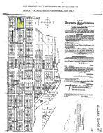 TBD Michigan ST, De Tour Village, MI 49725