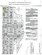 TBD Division ST, De Tour Village, MI 49725