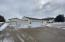 2151 Davitt ST, Sault Ste Marie, MI 49783