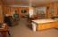 CABIN-9- Livingroom